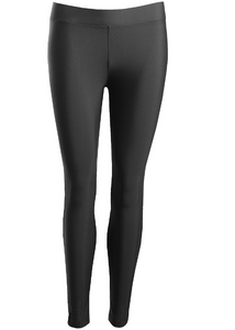 P.E GIRLS LEGGINGS APTUS
