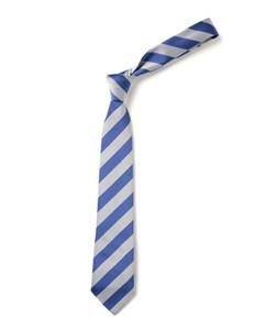 St Vincent's School - Tie