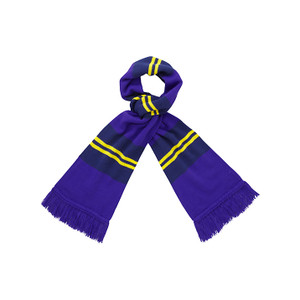 Archbishop Blanch High School - Scarf
