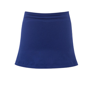 Blue Coat High School - Sports Skort