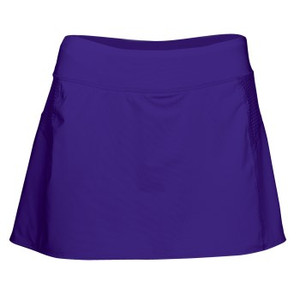 St Hilda's CE High School - Sports Skort