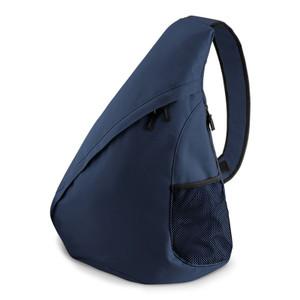 St Julie's Catholic High School - Bag
