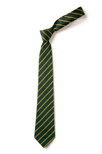 St Pauls Junior School Tie