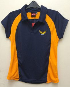 Archbishop Blanch High School - Sports Top