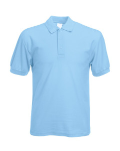 Oakfield Primary Widnes - Polo Shirt