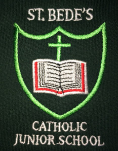 St Bedes Junior School Widnes - PE Set