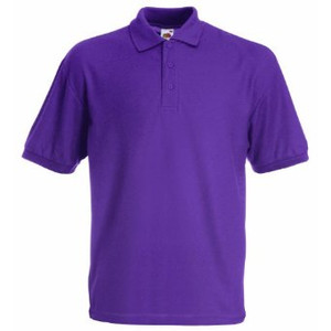 St Martin Primary Widnes - Polo Shirt