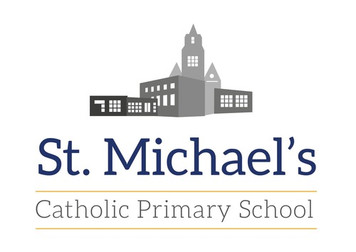 St Michael's Primary School Widnes Cardigan