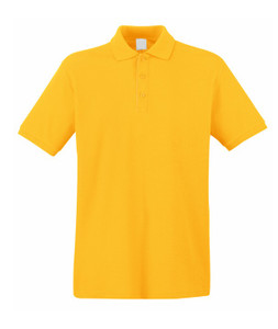 St Michael's Primary School Widnes - Reception Polo Shirt