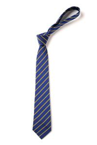 Banks Road Garston Primary School - Tie