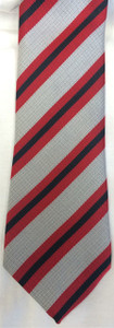 Woolton County Primary School - Tie