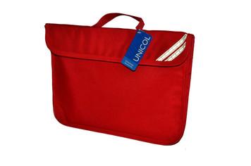 New Park Primary School - Book Bag