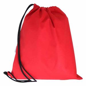 New Park Primary School  - PE Bag
