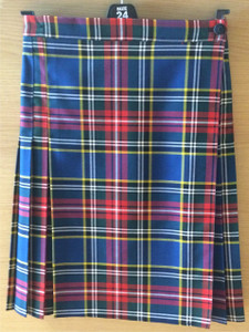 St Francis De Sales Junior School Kilt