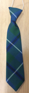 St John's Catholic Primary School - Tie
