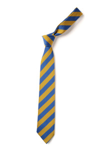Northcote Primary School Tie