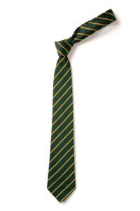 Fazakerley Primary School Tie