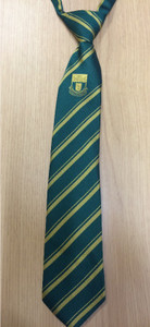 Alsop High School - Velcro Tie