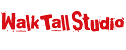 Walk Tall Studio