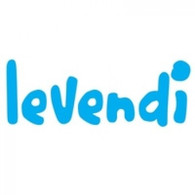 KIDS TEE - GREEK FINE & BRAVE LEVENDI