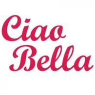 KIDS TEE - ITALIAN CIAO BELLA - HELLO BEAUTIFUL