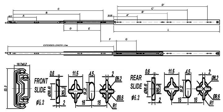 drawer-slide-125kg-locking.jpg