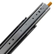 Drawer Slide Heavy Duty 610mm/227kg Lock
