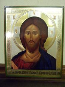 Icon- Christ (12)