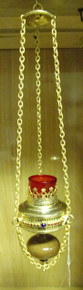 Hanging Lamp (1)
