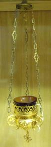 Hanging Lamp (2)