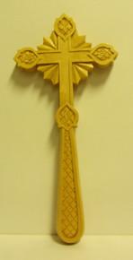 Cross- Handcross (3)