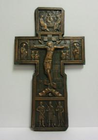 Cross- Handcross (4)