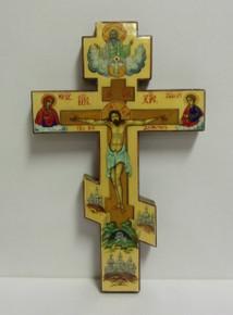 Cross- Handcross (5)