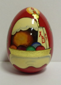 Egg- Pysanky (1)