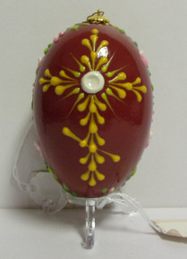 Egg-Pysanky (2)