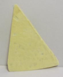 Antimens Sponge