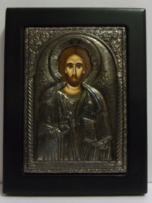 Icon- Christ (18)