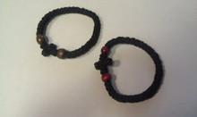 Prayer Rope- 33 Knot Prayer Rope Bracelet
