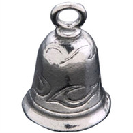 Tribal Guardian Bell