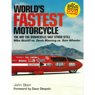 World's Fastest Motorcycle_1