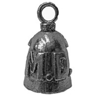 MD Guardian Bell