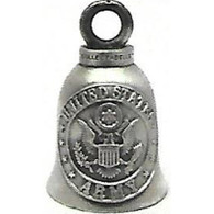 US Army Guardian Bell