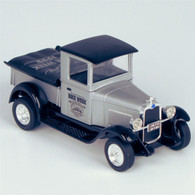 "1928 Chevy ""1999 Daytona Bike Week"" Pickup Truck Die-Cast Model Coin Bank"