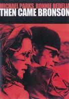 Then Came Bronson DVD