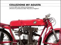 Collezione MV Agusta