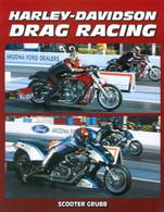 Harley-Davidson Drag Racing 3438