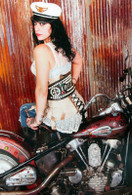 American Pickers 'Danielle' Poster