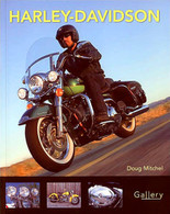 Harley-Davidson Gallery
