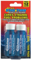 Starbrite Enzyme Fuel Treatment