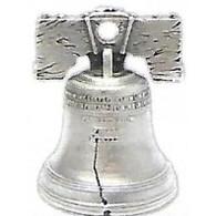 Liberty Guardian Bell
